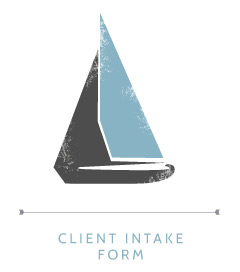 clientintake_icon